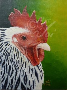 rooster_wm