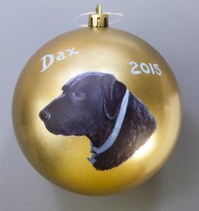 Dax_-1040482